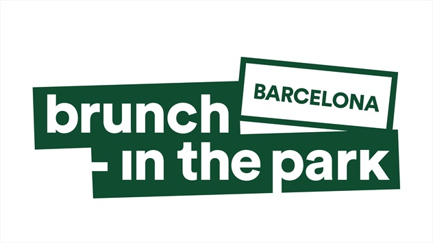 Brunch - In the Park 2016