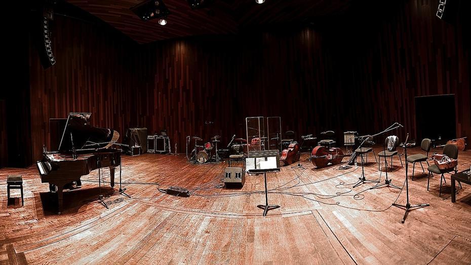Bib (Banda d'improvisadors de Barcelona)