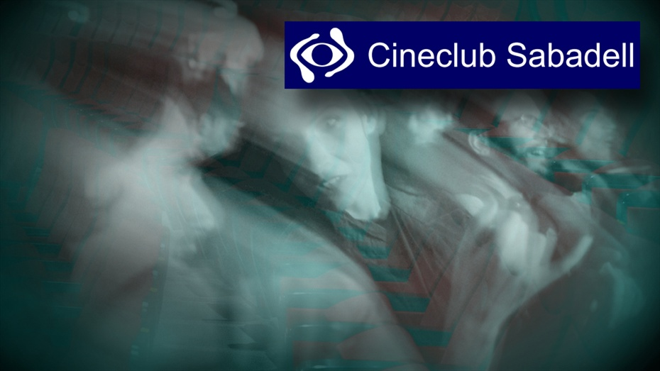 Cineclub Sabadell