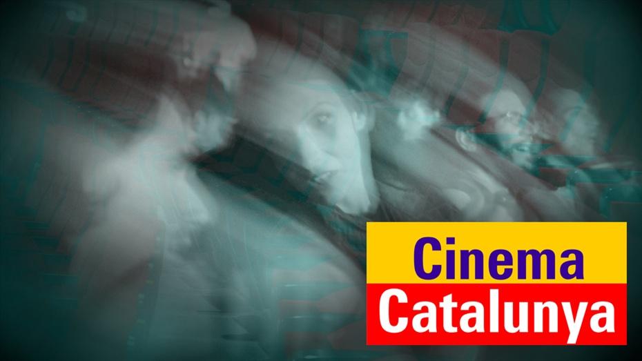 Cinema Catalunya Terrassa