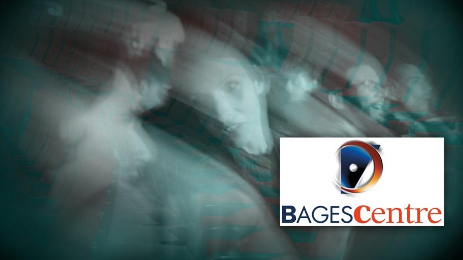 Multicines Bages 3D