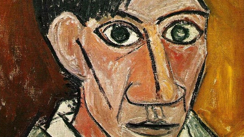 Literattours: Barcelona i Picasso