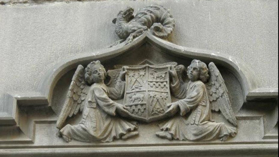 Hiscat: Ruta per la Barcelona maçònica