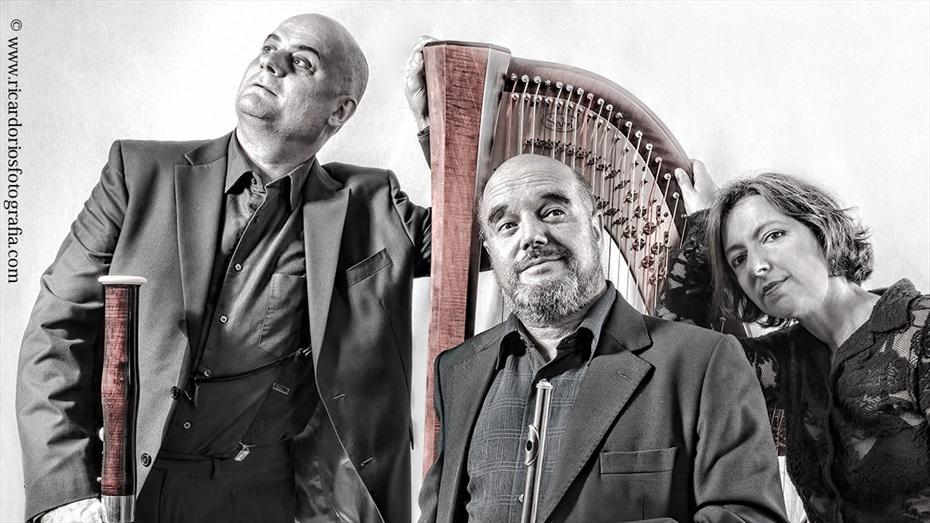 Concerts Clàssics L'Escala-Empúries 2016