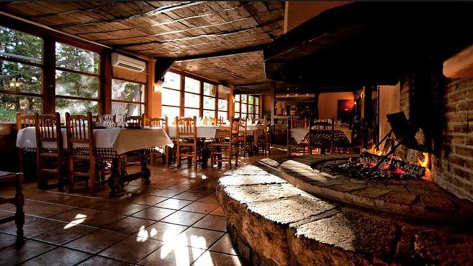 Cap de Ruc Experience: una experiència enoliterària al cor del Montsant