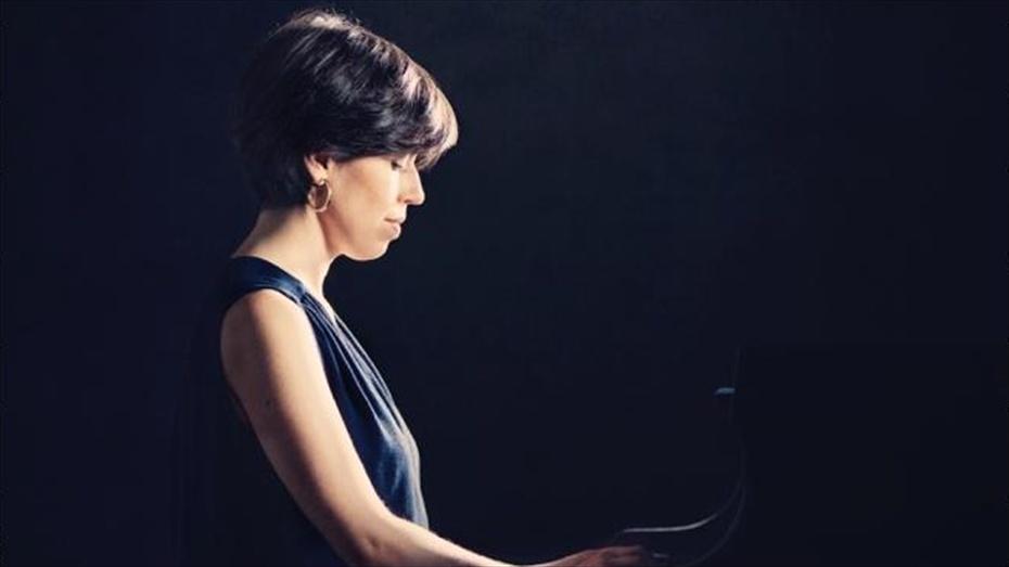 Alba Ventura & Ros-Marbà - V Temporada de Camera Musicae