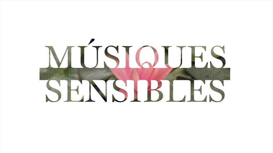 XY + Jo Jet i Maria Ribot - Músiques Sensibles 2016