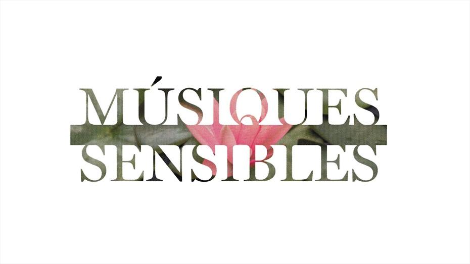 Iseo + Izah - Músiques Sensibles 2016
