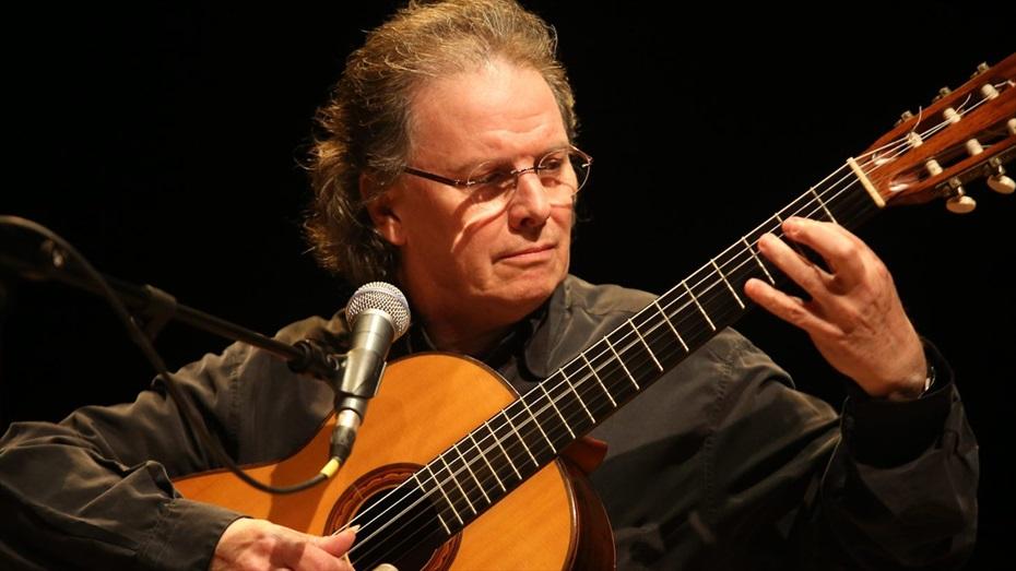 Toti Soler trio espectacle: una música pel festival+el temps que s'atura
