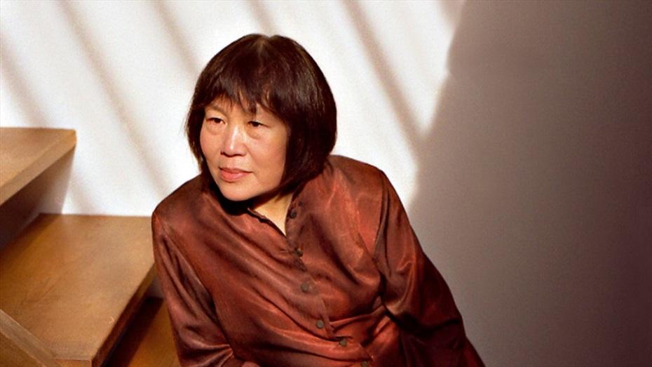 Zhu Xiao-Mei - Palau Bach