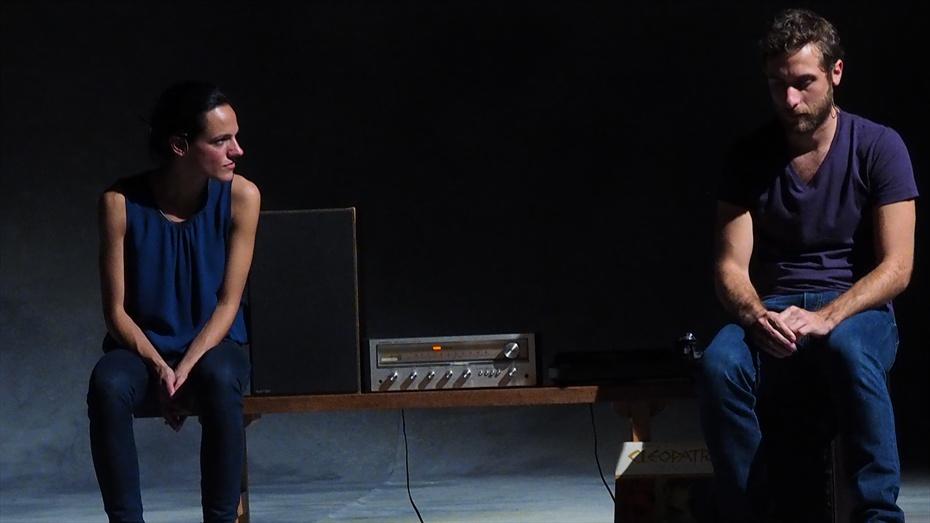 António e Cleópatra - Temporada Alta
