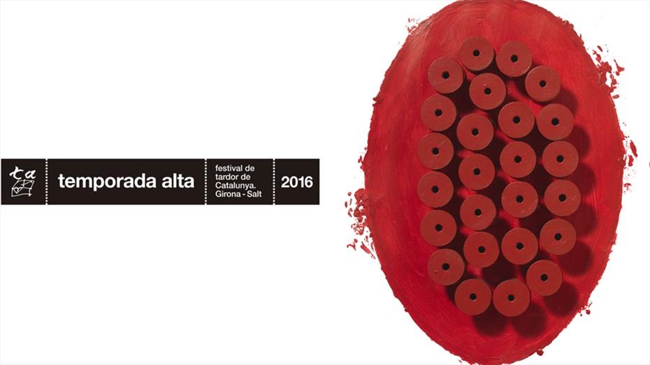Temporada Alta 2016