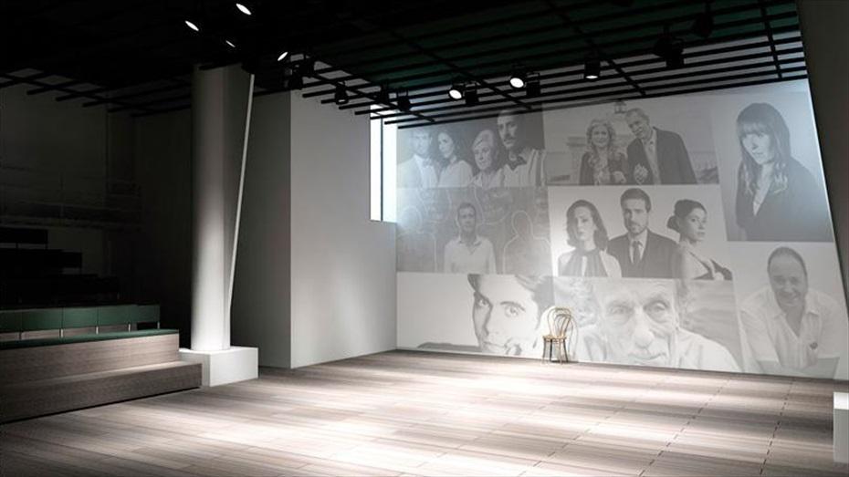 La nova temporada del Teatre Akadèmia
