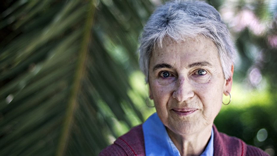 Conversa sobre Muriel Casals i el moviment sobiranista, amb Quim Torra