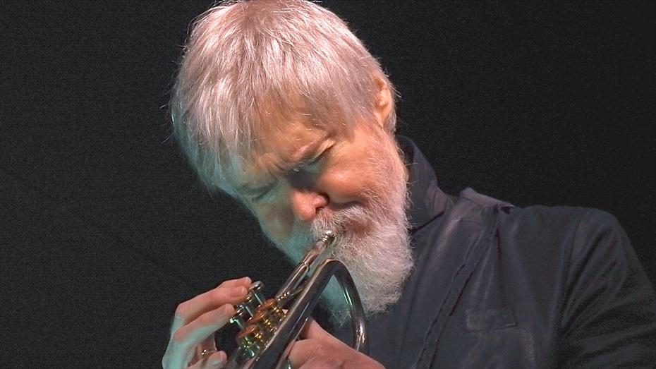 16è Festival de Jazz de Girona