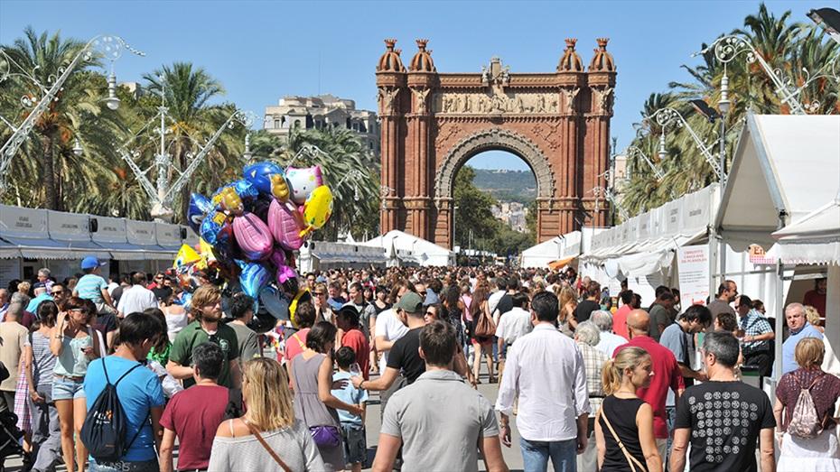 Maridatge de #vicatalà i producte de mercat