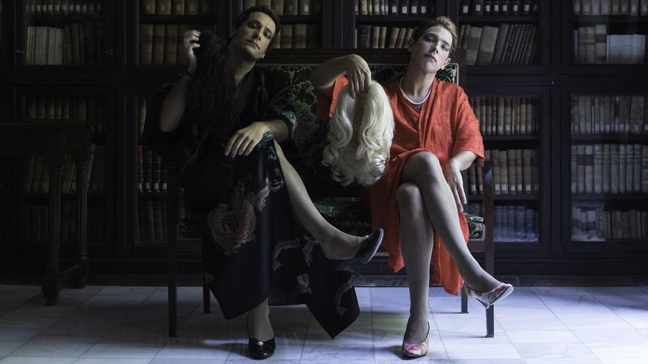 Les dones sàvies