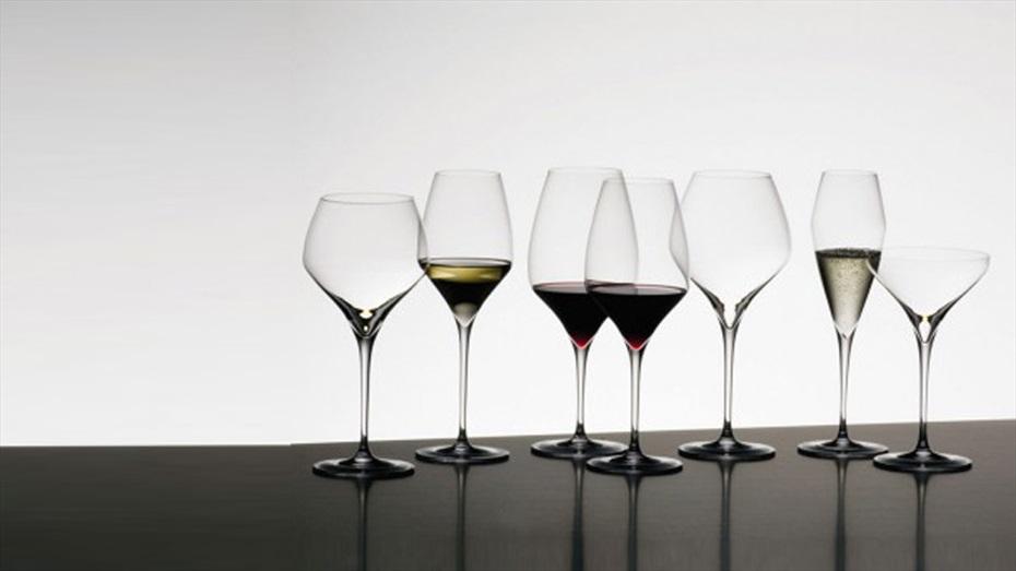 Curs intensiu d'iniciació al món del vi
