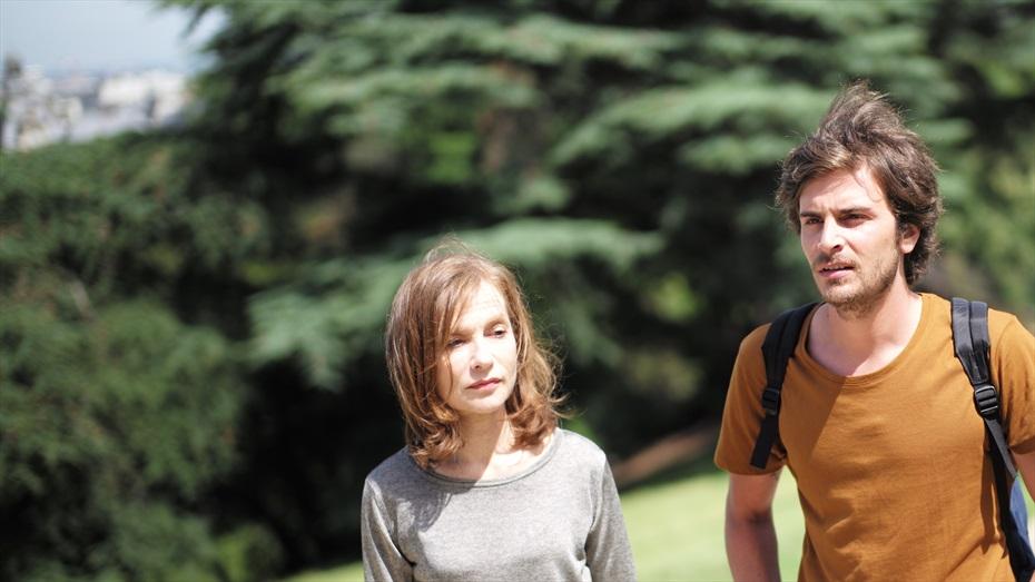Cinema Boliche: El Porvenir