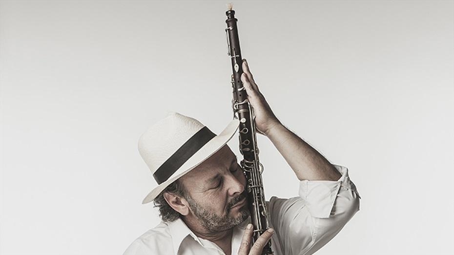 Jordi Molina - Espai Ter