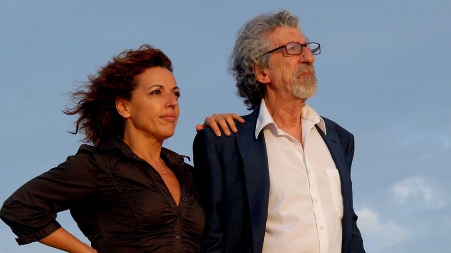 Francesc Burrull Trio i Laura Simó