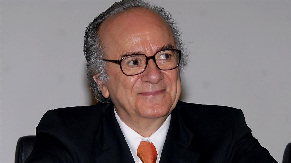 D.O.E Europa amb Boaventura de Sousa Santos. Activisme, moviments socials i drets humans