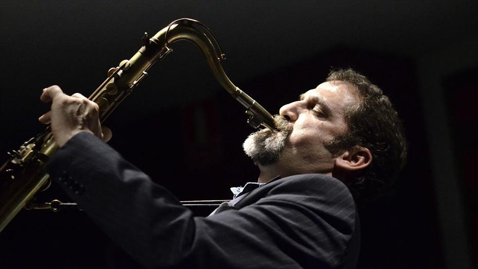 XXV Mostra de Jazz de Sant Boi