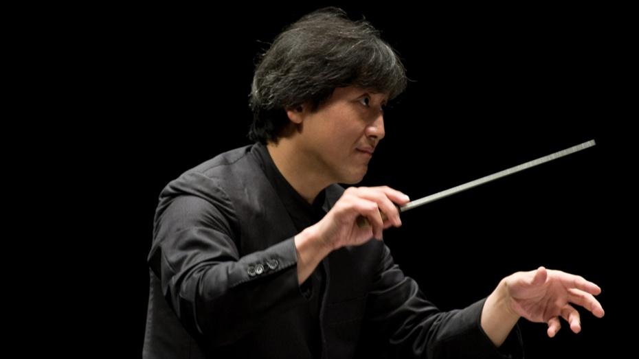 Lobgesang de Mendelssohn - L'Auditori 2016/2017