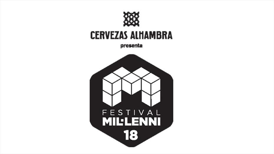 Miguel Poveda - 18è Festival Mil·lenni