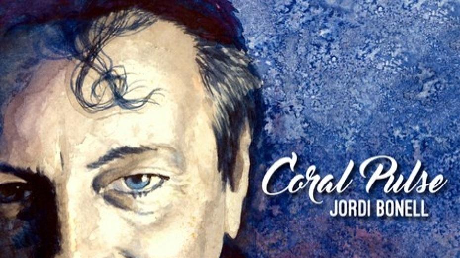 Jordi Bonell Group