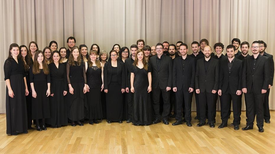 El Messies de Händel