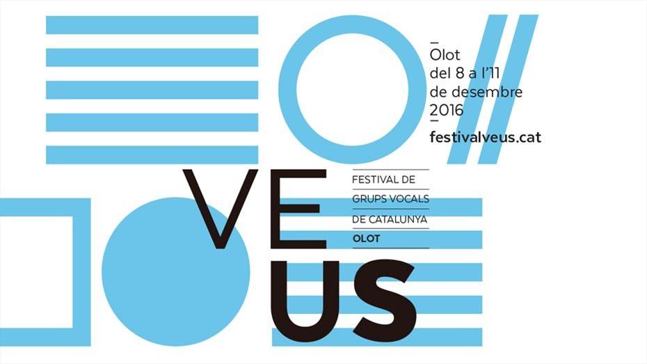 Primital Bros - Festival Veus