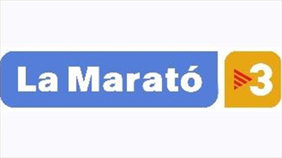 Cases Singulars: Visita especial per La Marató al Palau Baró de Quadras