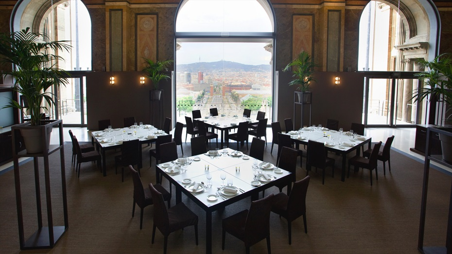 Visita guiada a l'exposició Picasso Romànic + Dinar al Restaurant Òleum