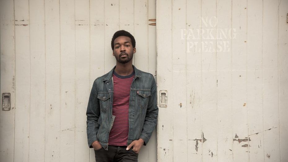 The Suffers + Jalen N'Gonda - Black Music Festival