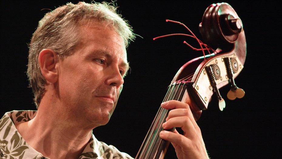 36 Festival de Jazz Terrassa: Baldo Martínez Cuarteto Europa