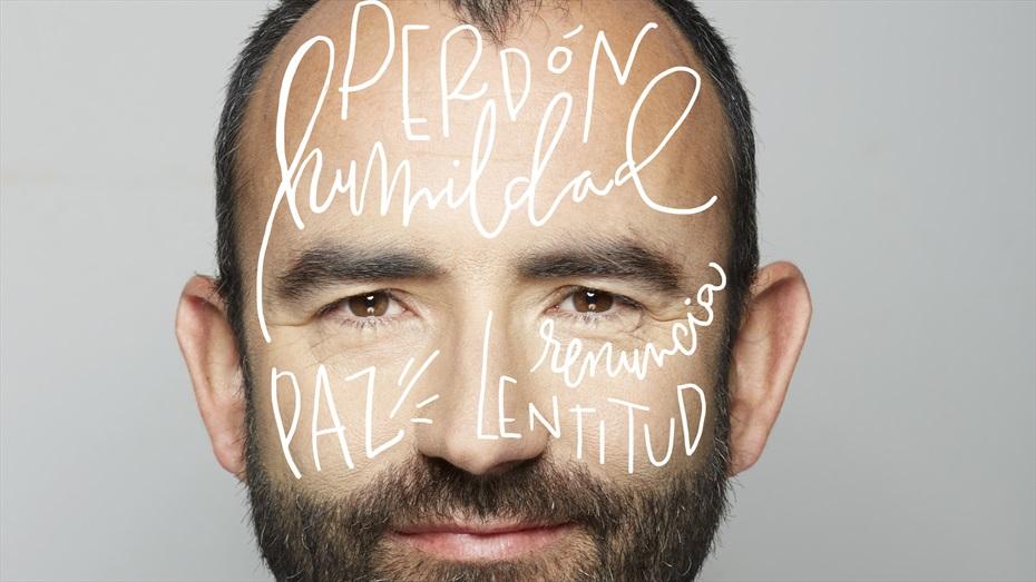 Ser feliç amb Rafael Santandreu