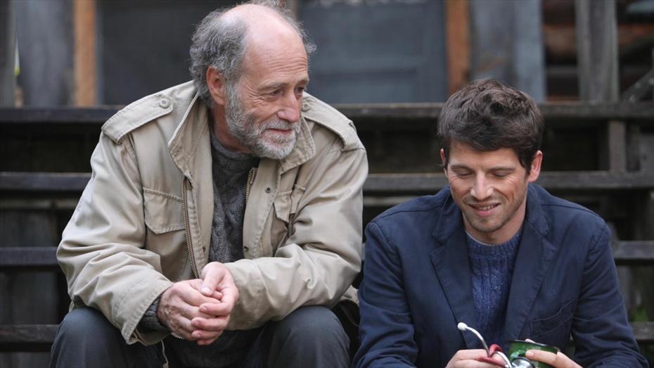 Cinema Boliche: El hijo de Jean