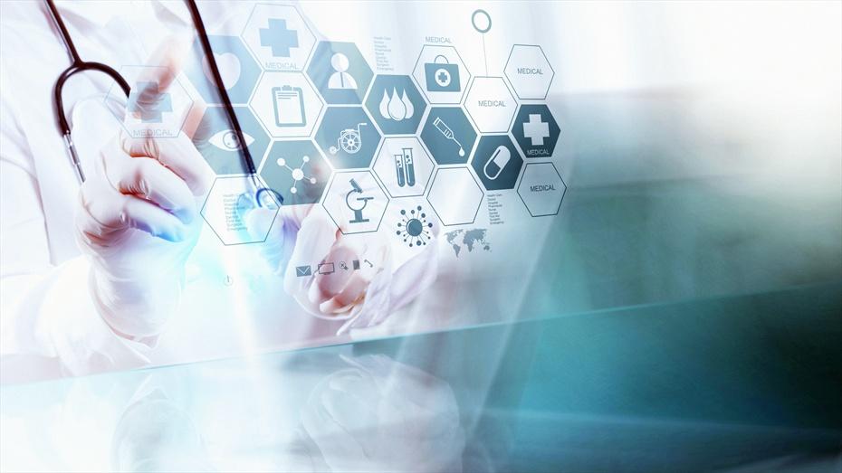 Cicle de conferències: El futur de la medicina