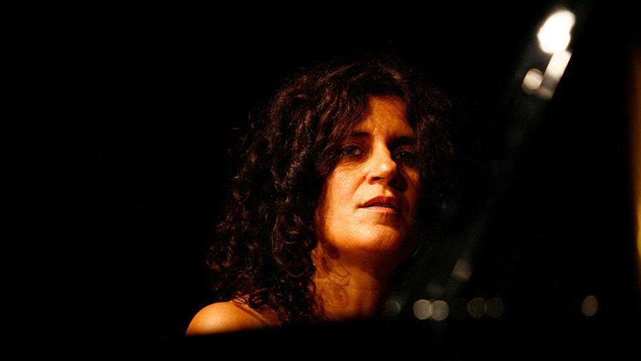 Elisabet Raspall Quintet - Vital