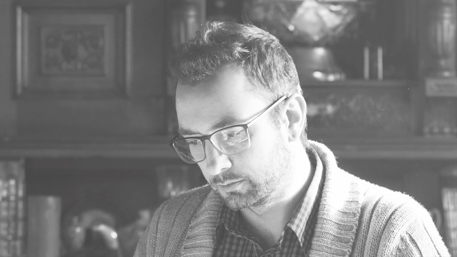 "Curs novel·la ""Primeros pasos"""