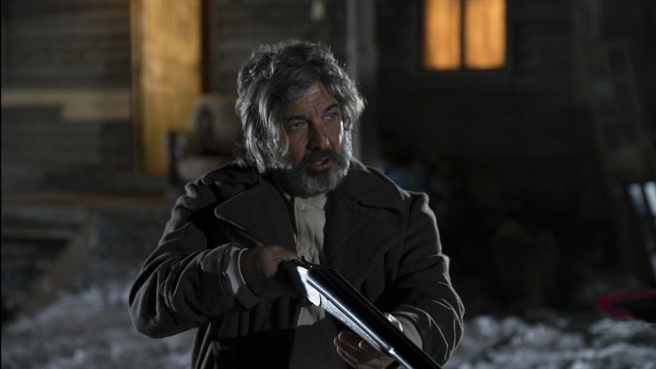 Mostra de cinema llatinoamericà de Catalunya