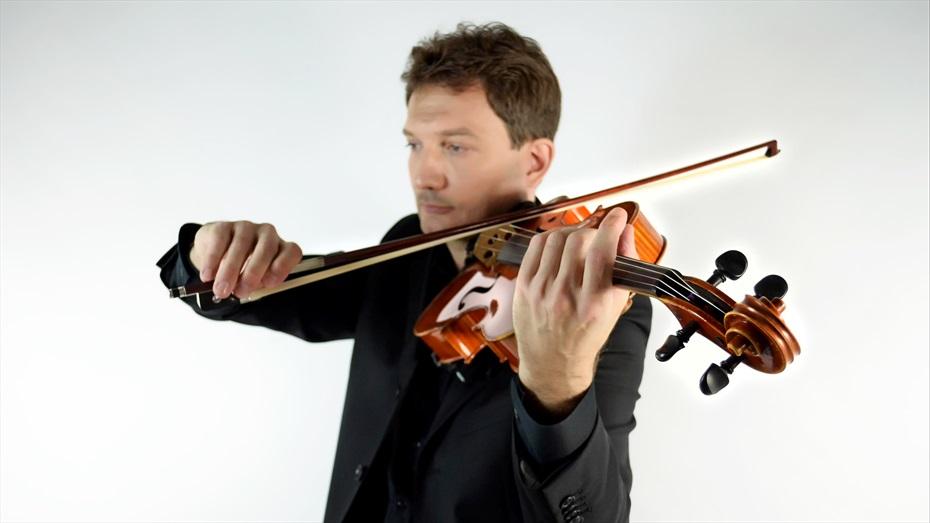 Concerts Clàssics L'escala-Empúries 2017