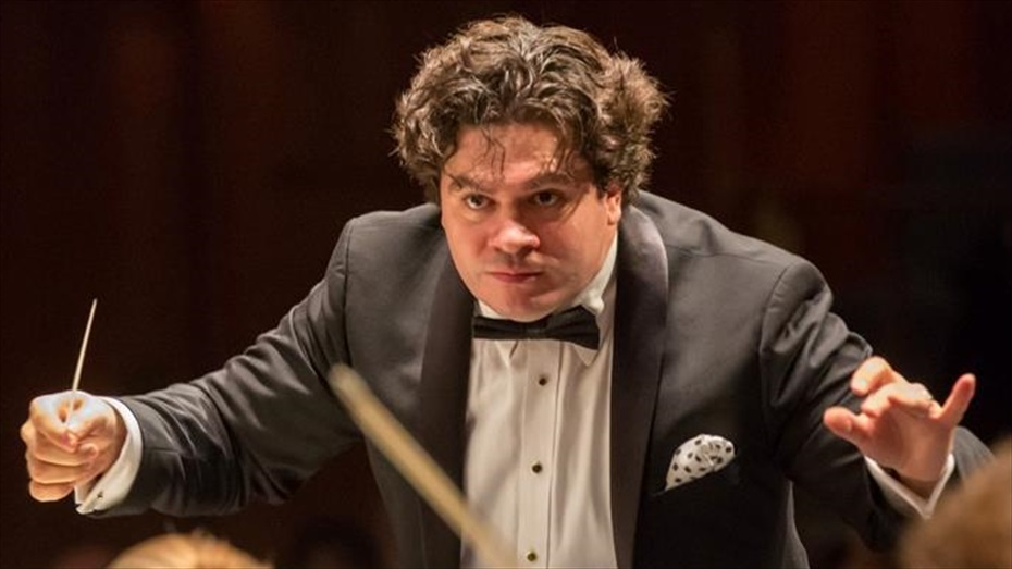 Bach Simfònic - L'Auditori 2016/2017