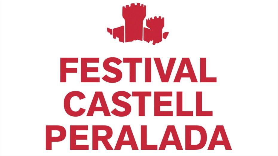 Pretty Yende - Festival Castell de Peralada 2017