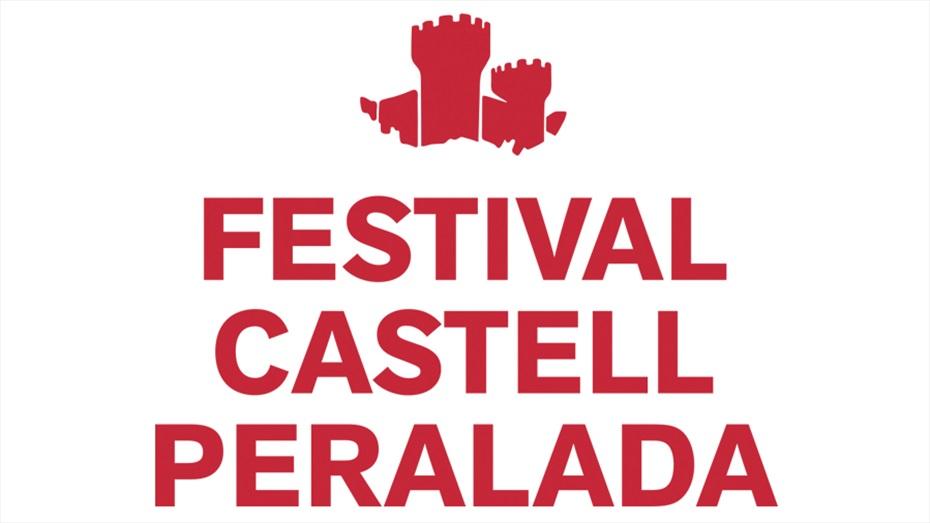 Bejart Ballet - Festival Castell de Peralada 2017