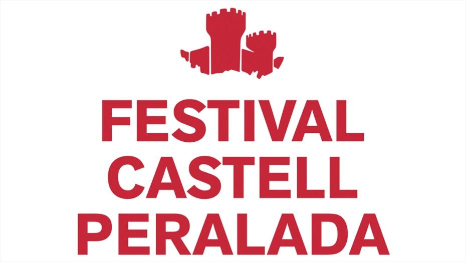 Juliette Binoche - Festival Castell de Peralada 2017