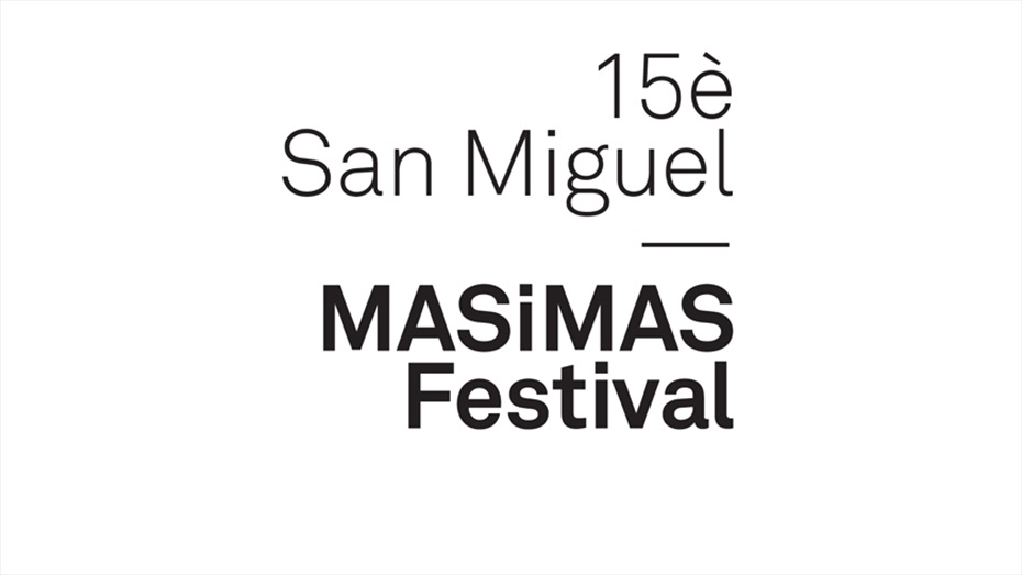 Imany Concert Inaugural - 15è Festival San Miguel Mas i Mas 2017
