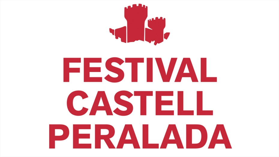 Carlos Acosta - Festival Castell de Peralada 2017