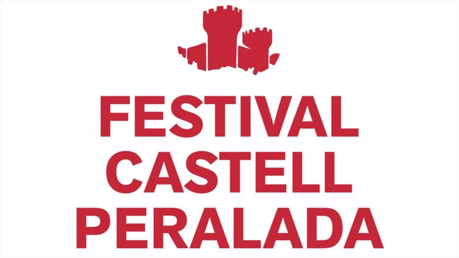 Orq Capitol + Theorin - Festival Castell de Peralada